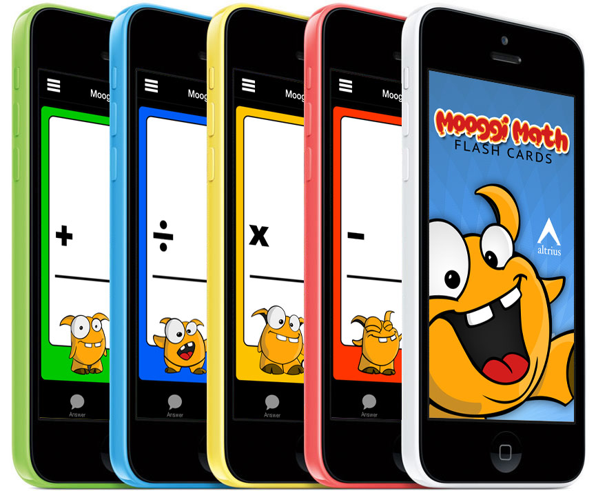 iphone5c-mooggi_lineup