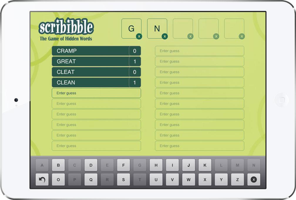 scribibble_mini