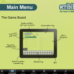 scribibble_screen_ipad_61